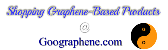 Graphene-Based Products